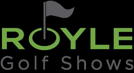 Royle Golf Shows