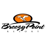 Breezy-Point-Resort-Logo-150x150