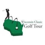 WisconsinClassicGolfTourLogoWeb-150x150