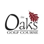 oaks-1-150x150