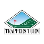 trappers-150x150
