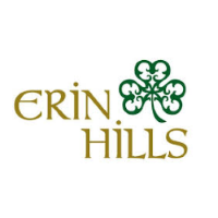 Erin-Hills-Golf-Course-Logo