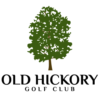 Old Hickory logo v2