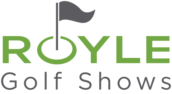 Royle Golf Shows
