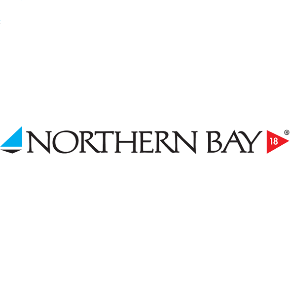 northern-bay2
